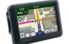 Помощь в выборе автомобильного GPS навигатора