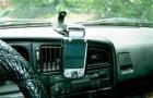 Что реально умеют GPS-приемники, испытания в полевых условиях