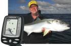 Эхолот для рыбалки: мифы и действительность.