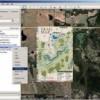 Как загрузить сканированные карты в Garmin Oregon