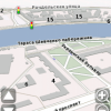 Navitel Android — Навител Навигатор для Андроид