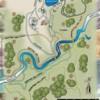 Создание собственных карт для GPS навигаторов Garmin за 5 шагов