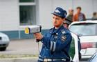 Радар-детекторы в мире