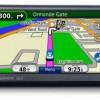 GPS навигатор Garmin Nuvi 215W – женский взгляд