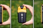 Обзор-тестирование GPS-навигатора Garmin Venture Cx