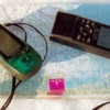 Тест драйв GPS навигаторов Garmin