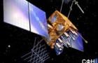 Криптовойна в космосе: взломан код Galileo