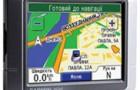 Ключевые отличия в модельном ряду автомобильных навигаторов Garmin nuvi