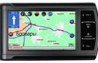 GPS-навигаторы EasyGO