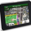 Новая эра автомобильной навигации — Garmin nuvi 3790T