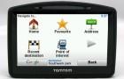 Обзор GPS навигаторов TomTom GO 740 и GO 940 Live
