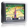 Обзор автонавигатора Garmin nuvi 200 EE