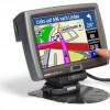 Обзор GPS навигатора Garmin StreetPilot 7200