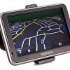 Обзор автомобильного GPS навигатора Garmin Nuvi 2350 LMT