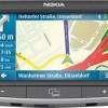 Обзор GPS навигатора Nokia 500 – прочный, но не слишком умелый