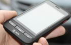 Обзор ГЛОНАСС-смартфона МТС Glonass 945