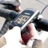Garmin Edge 305 — велосипедный компьютер с поддержкой GPS