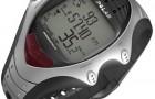 Обзор спортивных GPS часов Polar RS800cx