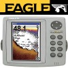 Эхолот Eagle SeaFinder 500C DF