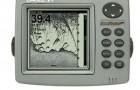 Эхолот Eagle SeaFinder 480 DF