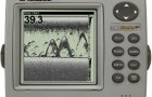 Эхолот Eagle SeaCharter 480 DF