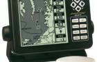 Эхолот с GPS приемником Eagle Journey
