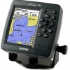GPSMAP 392