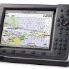 GPSMAP 2010