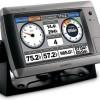Garmin GPSMAP 720/720s