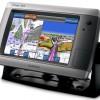Garmin GPSMAP 740/740s