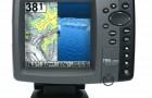 Эхолот Humminbird 788cxi HD DI Combo