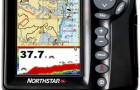 Эхолот Northstar Explorer 657