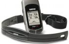 Спортивный GPS навигатор Edge 305