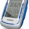 Спортивный GPS навигатор Garmin Edge 500 Bundle