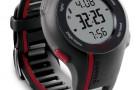 Спортивный GPS навигатор Garmin Forerunner 110