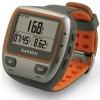 Спортивный GPS навигатор Garmin Forerunner 310 XT