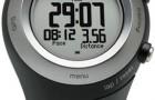 Спортивный GPS навигатор Garmin Forerunner 405 w/USB+HRM
